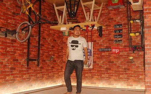 ruang-bengkel-upside-down-world-Yogyakarta